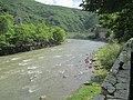 Shkumbin river (1).JPG