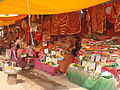 Shops at Saptashrungi 01.JPG
