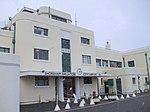 Shoreham Airport terminus-geograph-2445455-by-nick-macneill.jpg