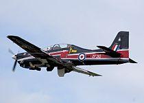 Short tucano t1 zf210 flying arp.jpg