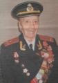 ShostakMinaIvanovich.png
