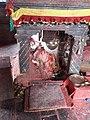Shree Santaneshwor Mahadev Temple 20180828 152039.jpg