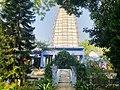 Shree Shesh Nag Temple.jpg