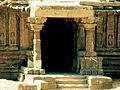 Shri Gondeshwar Temple 03.JPG