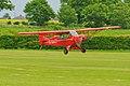 Shuttleworth Flying Day - June 2013 (9122333349).jpg