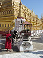 Shwezigon, Planetary Shrine, Pagan 0209.jpg