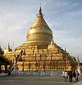 Shwezigon-Bagan-Myanmar-06-gje.jpg
