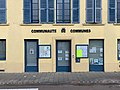 Siège Communauté Communes Marcigny 10.jpg