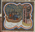 Siège de Damiette (1249).png