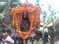 Sibanka barajatri Budhanatha temple Dugala Puri Odisha.jpg