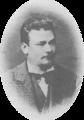 Sidónio Alberto Marrocos Pais, pai de Sidónio Pais.png