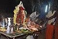 Sidda Vesha Rashi Pooje at Puduvettu (16).jpg