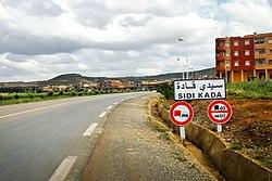 Sidi Kada سيدي قادة - panoramio (2).jpg