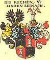 Siebmacher109-Rechen von Hohen Leinach.jpg