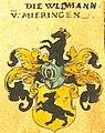 Siebmacher120-Wildmann von Mieringen.jpg