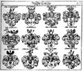 Siebmacher 1701-1705 D042.jpg