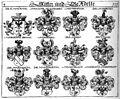 Siebmacher 1701-1705 D121.jpg