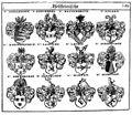 Siebmacher 1701-1705 E150.jpg