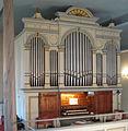 Sieboldshausen Orgel.jpg