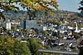Siegen - panoramio (12).jpg