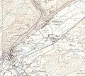 Siegfriedkarte Biel 1876.jpg