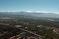 Sierra Nevada desde Ernita Tres Juanes - WLE Spain 2015.jpg