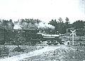 Sierra Railway 11 Carson Hill.jpg