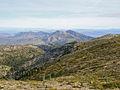Sierra de las Nieves 03.jpg