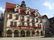Architekt Sigmaringen sigmaringen