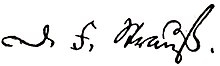 Signature of David Friedrich Strauss.jpg