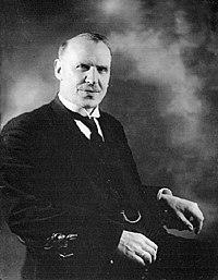 Sigurd Islandsmoen (1940).jpg
