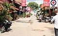 Sihanoukville. French street.jpg