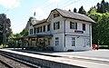 Sihlwald Bahnhof.JPG