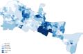Sikhism Slough 2011 census.png