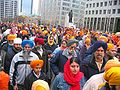 Sikhs on the move!.jpg
