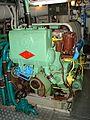 Silnik Wola75H12,.JPG
