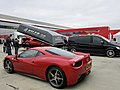 Silverstone, Ferrari Racing Days 13.jpg