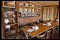 Silverton Cafe dining table-1 (5163046453).jpg