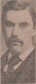 Silvester Horne.png