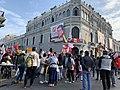 Simpatizantes de Perú libre.jpg