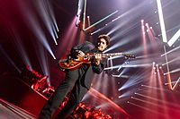 Simple Minds - 2016330230700 2016-11-25 Night of the Proms - Sven - 5DS R - 0189 - 5DSR8705 mod.jpg