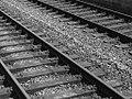 Simply Rails... (15660882).jpg