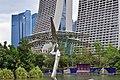 Singapore - panoramio (211).jpg