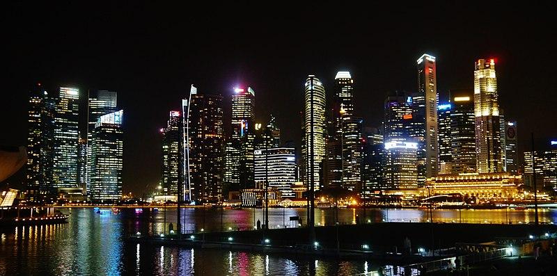 File:Singapore Marina Bay bei Nacht 5.jpg