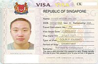 Singapore visa issued to stateless person.jpg
