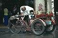 Singapur-22-Fruechte-Rikscha-1976-gje.jpg