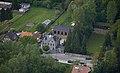 Sint-Agatha-Rode aerial photo G.jpg