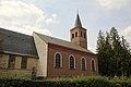Sint-Amanduskerk Leeuwergem 01.jpg
