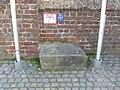 Sint-Lievens-Houtem Marktplein Roepsteen - 224526 - onroerenderfgoed.jpg