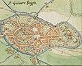 Sint-Winoksbergen, Frankrijk, Deventer, 1550.jpg